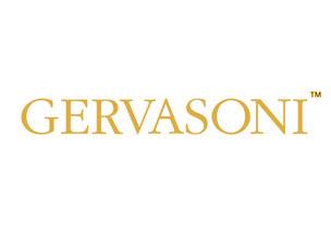 Gervasoni_